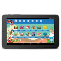 Tablet Alcatel 8053 Pixi Kids 8GB 7.0""