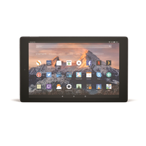 "Tablet Amazon Fire HD10 32GB 10"" foto 1"
