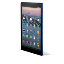 "Tablet Amazon Fire HD10 32GB 10"" foto 2"