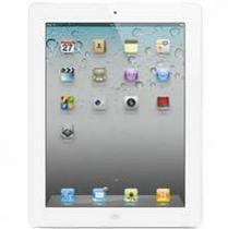 "Tablet Apple iPad 2 16GB 9.7"" foto principal"
