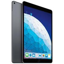 "Tablet Apple iPad Air 3 2019 64GB 10.5"" 4G foto principal"