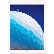 "Tablet Apple iPad Air 3 2019 64GB 10.5"" 4G foto 2"