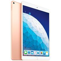 "Tablet Apple iPad Air 3 2019 256GB 10.5"" foto 3"