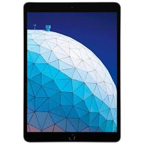 "Tablet Apple iPad Air 3 2019 64GB 10.5"" foto 4"