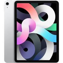 "Tablet Apple iPad Air 4 2020 64GB 10.9"" foto 3"