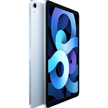 "Tablet Apple iPad Air 4 2020 64GB 10.9"" foto 4"