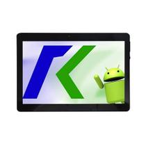 Tablet Keen A10 16GB 10""