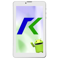 Tablet Keen A88 8GB 7""