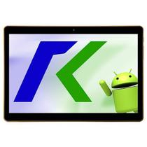 Tablet Keen A96 16GB 9.6""