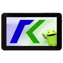 Tablet Keen A98 8GB 9.0""