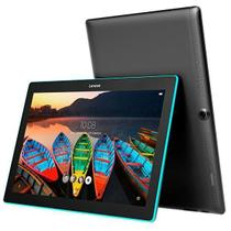 Tablet Lenovo TB-X103F 16GB 10.0""