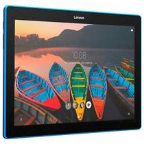 "Tablet Lenovo TB-X103F 16GB 10.0"" foto 1"