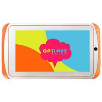 "Tablet Optimus Prime OPT-703 8GB 7.0"" foto principal"
