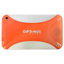 "Tablet Optimus Prime OPT-703 8GB 7.0"" foto 1"