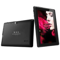 Tablet Powerpack PMD-7708 8GB 7.0""