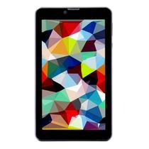 Tablet RCA RC7T3G 8GB 7.0""