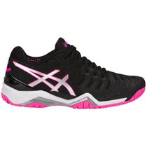 Tênis Asics Gel Resolution 7 Feminino
