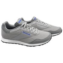 Tênis Reebok Royal Dimension Masculino