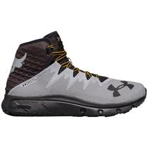 Tênis Under Armour Project Rock Delta Masculino