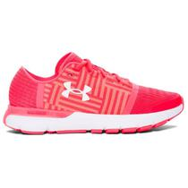 Tênis Under Armour Speedform Gemini 3 Feminino foto principal