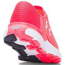 Tênis Under Armour Speedform Gemini 3 Feminino foto 1