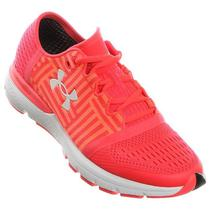 Tênis Under Armour Speedform Gemini 3 Feminino foto 2