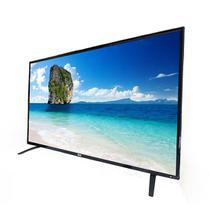 "TV BAK LED BK-5060 Full HD 50"" foto 1"
