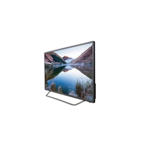 "TV JVC LED LT32N750 Full HD 32"" foto 1"