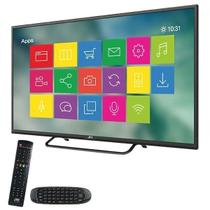 "TV JVC LED LT-43KB65 Full HD 43"" foto principal"