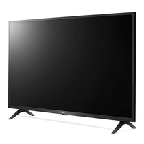 "TV LG LED 43UN7300 Ultra HD 43"" 4K foto 1"