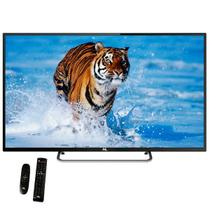 "TV Mtek LED MK65FU7 Ultra HD 65"" foto principal"