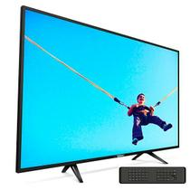 "TV Philips LED 49PFD5102 Full HD 49"" foto 1"