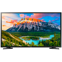 "TV Samsung LED 43J5290AG Full HD 43"" foto principal"