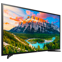 "TV Samsung LED 43J5290AG Full HD 43"" foto 1"
