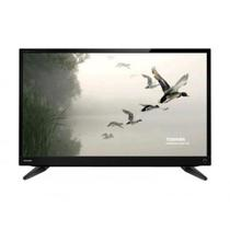 "TV Toshiba LED 43L3700VP Full HD 43"" foto principal"