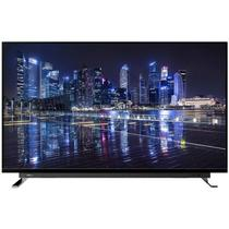 "TV Toshiba LED 49U7700VP Ultra HD 49"" 4K foto principal"