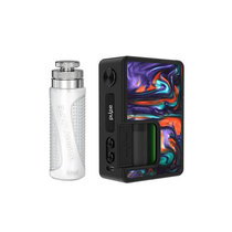 Vaper Vandy Vape Pulse Mod High-End foto principal