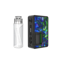 Vaper Vandy Vape Pulse Mod High-End foto 1