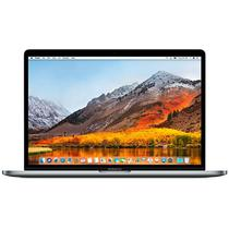 "Apple Macbook Pro MR942LL/A A1990 15.4"" Intel Core i7/16GB Ram/512GB SSD - Cinza Espacial"