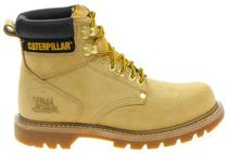 Bota Caterpillar Second Shift P701629 Masculino