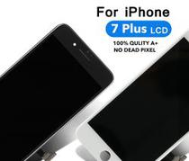 Frontal Tela Disaplay LCD iPhone 7G Plus