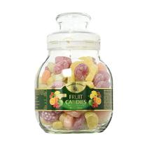 Caramelo Cavendish & Harvey Frutas 966G