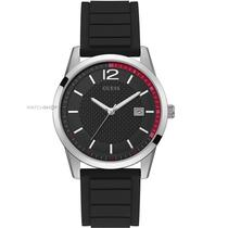 Relogio Guess W0991G1