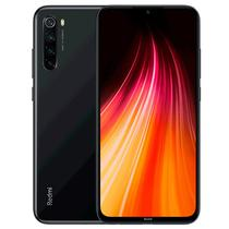 Smartphone Xiaomi Redmi Note 8 Lte DS 6.3 4GB/64GB Space Black