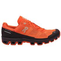 Tenis On Running Cloudventure 2 22.99953 - Flare/Dawn (Masculino)