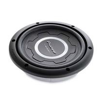 "Subwoofer Pioneer TS SW2502D2 10"" 3000W"