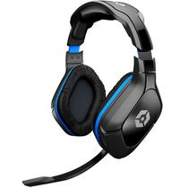 Headset Gioteck For PS4/XB One/PC