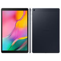 "Tablet Samsung Galaxy Tab A SM-T515 Lte 1 Sim 10.1"" 32GB/2GB - Black"