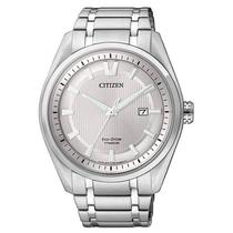 Relogio Citizen Analogico Eco Drive AW1240-57A