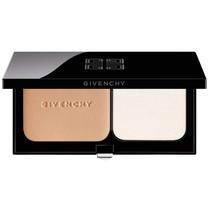 Po Givenchy Matissime Velvet 05 Mat Honey